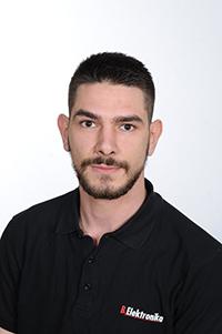 Antonio Matulović