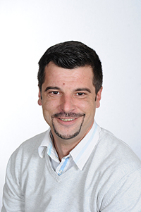 Daniel Buljan