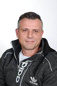 Radoslav Vuković